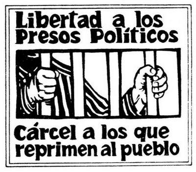 1968_libertad_a_los_presos_polticos.preview.jpg