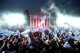 resistencia_grecia.jpg