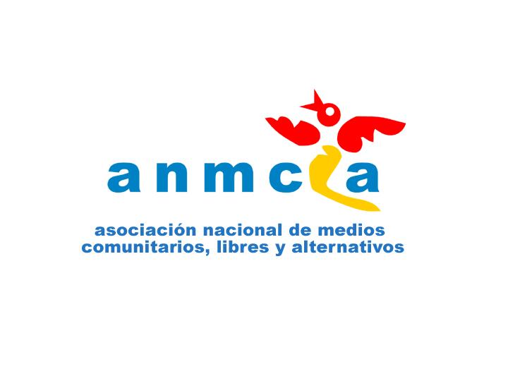 anmcla_listo_logo.jpg
