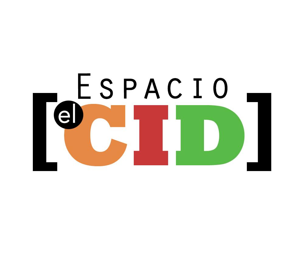 logo_espacio_cid.png